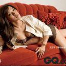 Jenna Wang - 454 x 340