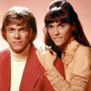 Richard Carpenter - 454 x 530
