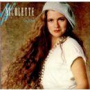 Nicolette Larson - 454 x 454