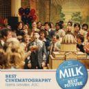 Milk - 300 x 388