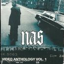 Video Anthology Vol. 1