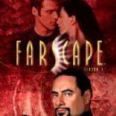 Farscape - 300 x 431