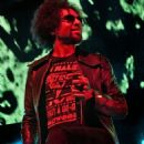 William DuVall - 454 x 619