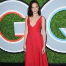 Gal Gadot – 2017 GQ Men of the Year Awards in Los Angeles - 454 x 647