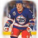 Bryan Erickson (ice hockey)