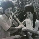 Priscilla Presley - 454 x 343