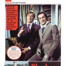 The Persuaders! - Yours Retro Magazine Pictorial [United Kingdom] (27 November 2017) - 454 x 642