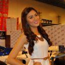 Arianne Bautista - 454 x 579