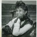 Roberta Shore - 454 x 572