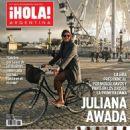 Juliana Awada - 454 x 619