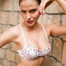 Hana Nitsche - Swimwear