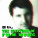 Jeff Rona - 140 x 140