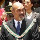 Dési Bouterse