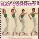 Hollywood In Rhythm