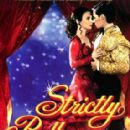 Paul Mercurio - Strictly Ballroom - 285 x 400