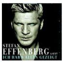 Stefan Effenberg - Ich hab's allen gezeigt (disc 2)