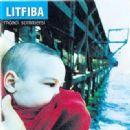 Litfiba - Mondi Sommersi