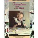 Grandma Moses - 300 x 300