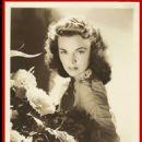 Marguerite Chapman - 454 x 551