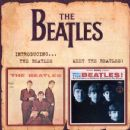 Introducing... The Beatles / Meet The Beatles!