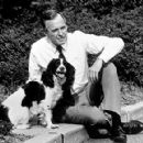 George H.W. Bush - 387 x 290