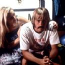 Amy Locane and Jared Leto in Prefontaine (1997) - 454 x 300