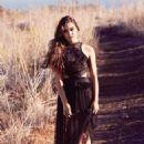 Hailee Steinfeld California Style Magazine September 2014