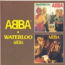 Waterloo / ABBA