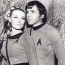 Star Trek - 350 x 500