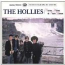 The Hollies - Clarke, Hicks & Nash Years: The Complete Hollies April 1963 - October 1968