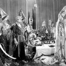 The Thief of Bagdad 1924 - 454 x 348