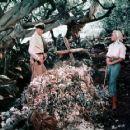 Lana Turner - The Sea Chase - 454 x 361