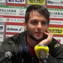 Lucas Finazzi