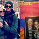 Bridgit Mendler and Shane Harper - 454 x 340