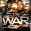 M.O.P. - All Out War, Part 2
