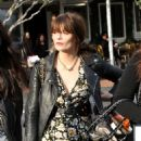 Mischa Barton - Leaving Fred Segal In Los Angeles, 2010-02-04