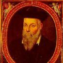 Nostradamus - 291 x 354