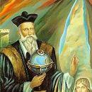 Nostradamus - 260 x 366