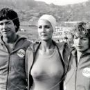 Battle of the Network Stars - Penny Marshall