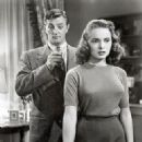 Holiday Affair - Robert Mitchum