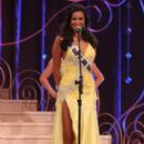 Miss Brazil International 2007
