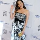 Constance Marie - The 23 Annual Genesis Awards - The Beverly Hilton Hotel In Beverly Hills, California 2009-03-28