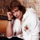 Eddie Money - 332 x 361