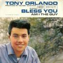 Tony Orlando - 424 x 412