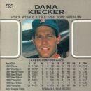 Dana Kiecker - 252 x 350