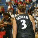Diana Taurasi - 454 x 289
