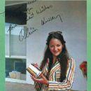 Olivia Hussey - 454 x 650
