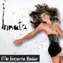 Innata Album - Me Encanta Bailar