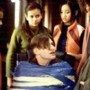 Brenda Song as Reg Stevens in Like Mike (2002) - 400 x 265