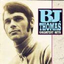 BJ Thomas - 301 x 300